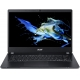 ACER TravelMate P6 (TMP614-51-77SX)