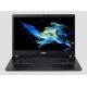 ACER TravelMate P6 TMP614-51T-737H (NX.VKNEC.002)