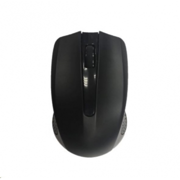 ACER 2.4GHz Wireless Optical Mouse (NP.MCE11.00T)