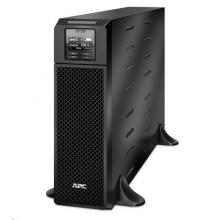 APC Smart-UPS SRT 5000VA 230V, On-Line (4500W)