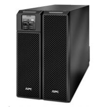 APC Smart-UPS SRT 10000VA 230V, On-Line (10000W)