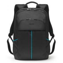 DICOTA Backpack Trade 15,6