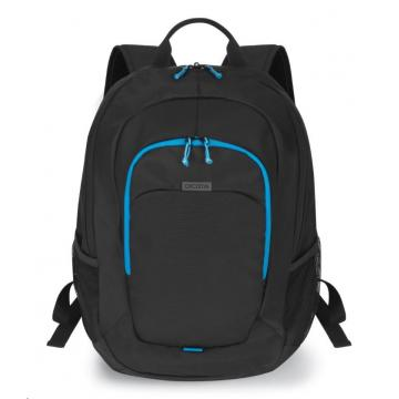 DICOTA Backpack Power Kit Value 14