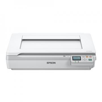 Epson WorkForce DS-50000N (B11B204131BT)