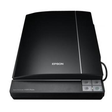 Epson Perfection Photo V370 skener
