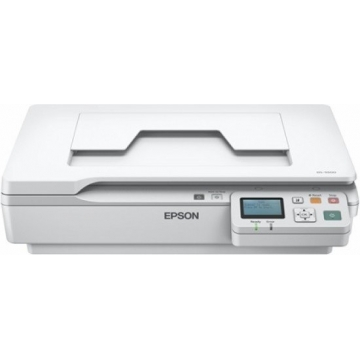 Epson WorkForce DS-5500N