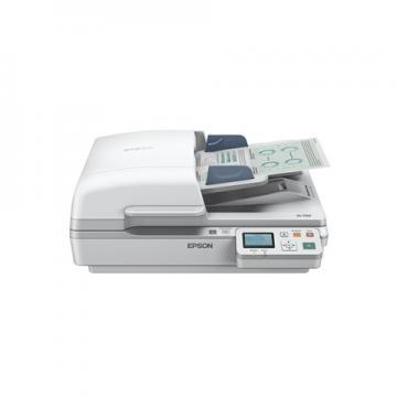 EPSON skener WorkForce DS-6500N