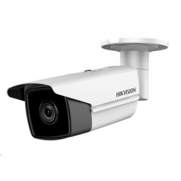 Hikvision DS-2CD2T85FWD-I5 (4mm)