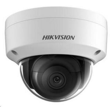 Hikvision DS-2CD2185FWD-IS (4mm)