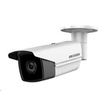 Hikvision DS-2CD2T25FWD-I8  (2.8mm)