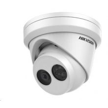 HIKVISION IP kamera 8Mpix (DS-2CD2383G0-I (2.8mm))