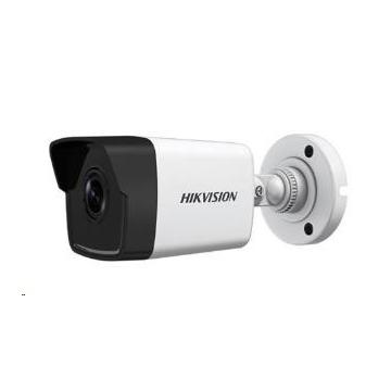 Hikvision DS-2CD1023G0-I (2.8mm)