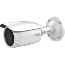 Hikvision HiWatch HWI-B640H-Z, 2,8-12mm