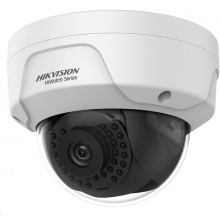 HIKVISION HiWatch HWI-D140H-M (2.8mm)