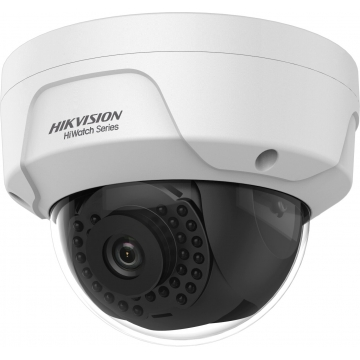 Hikvision HiWatch HWI-D120H (2.8mm)