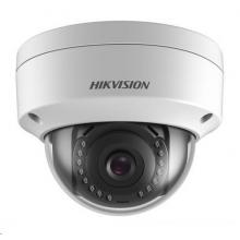 Hikvision DS-2CD1123G0-I (2.8mm)