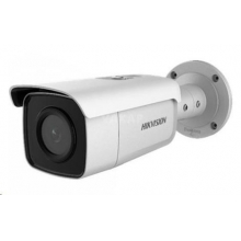 Hikvision DS-2CD2T46G1-4I (2.8mm)
