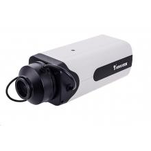 Vivotek IP9167-HT 2.8-10MM
