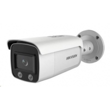 Hikvision DS-2CD2T47G1-L (4mm)