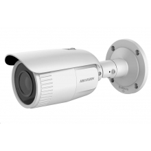 HIKVISION IP kamera (DS-2CD1643G0-IZ(2.8-12mm))