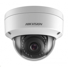 Hikvision DS-2CD1143G0-I (2,8mm)
