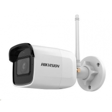 Hikvision DS-2CD2021G1-IDW1 (4mm)
