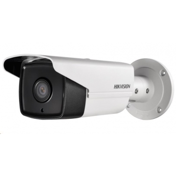 Hikvision DS-2CD2T45FWD-I8 (4mm)