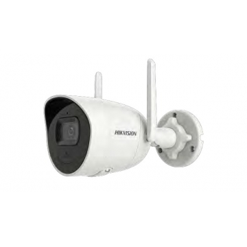 Hikvision DS-2CV2026G0-IDW (4mm)
