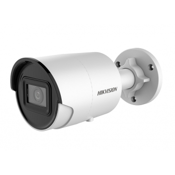 Hikvision DS-2CD2086G2-I (2.8mm)