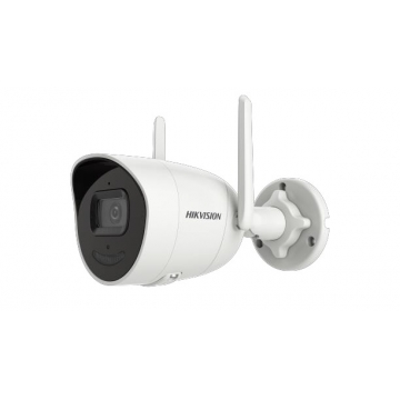 Hikvision DS-2CV2021G2-IDW (4mm)