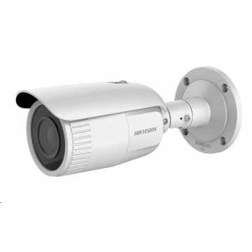 Hikvision DS-2CD1623G0-IZ (2.8-12mm)