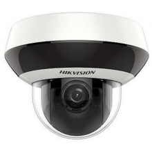 Hikvision DS-2DE2A204IW-DE3, 2,8 - 12mm