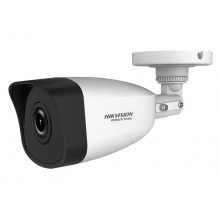HIKVISION HiWatch HWI-B121H-M (2.8mm)