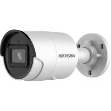 Hikvision Digital Technology DS-2CD2046G2-I