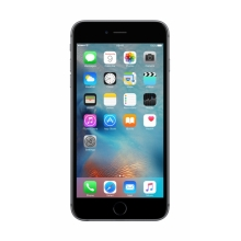 APPLE iPhone 6s Plus 128GB - Space Gray