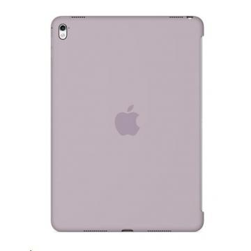 Apple Silicone Case for 9,7