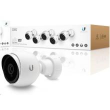 Ubiquiti UniFi Video Camera G3 5 ks IP kamer