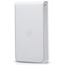 UBNT UniFi AP AC In Wall HD (UAP-IW-HD)