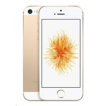 APPLE iPhone SE 16GB - Gold