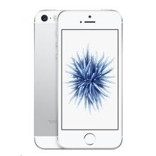 APPLE iPhone SE 64GB - Silver