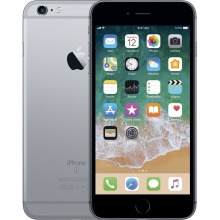 Apple iPhone 6s Plus 32GB - Space Grey