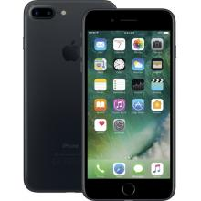 Apple iPhone 7 Plus 32GB - Black