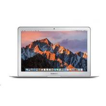 Apple MacBook Air 13, 1.8 GHz, 128 GB, Silver (2017)