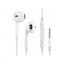 Apple Earpods (2017)