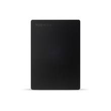 TOSHIBA HDD CANVIO SLIM 1TB