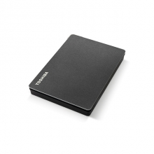 TOSHIBA HDD CANVIO GAMING 2TB, 2,5