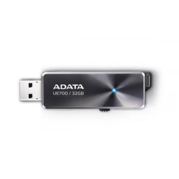 ADATA Flash Disk 32GB USB 3.0 DashDrive Elite UE700