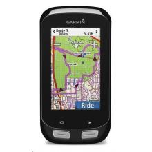 Garmin GPS cyclocomputer Edge 1000 PRO Bundle