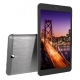 iGET Tablet SMART G81H (SMARTG81H)