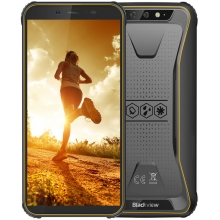 iGET Blackview GBV5500 Pro, 3GB/16GB